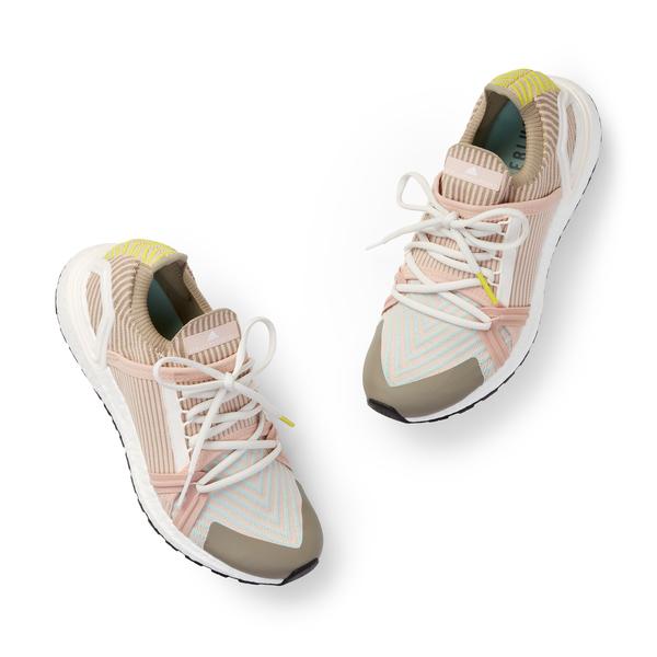 ADIDAS BY STELLA MCCARTNEY Ultraboost 20 S Sneakers