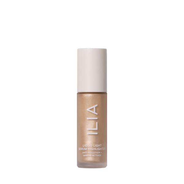 ILIA Liquid Light Serum Highlighter