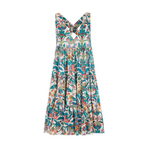 La DoubleJ Babe Dress