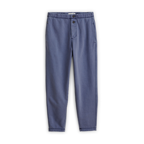 ALEX MILL Davie Fleece Pants
