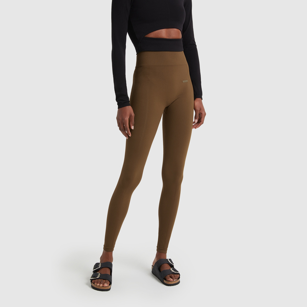 VAARA Jules Eco Seamless Legging
