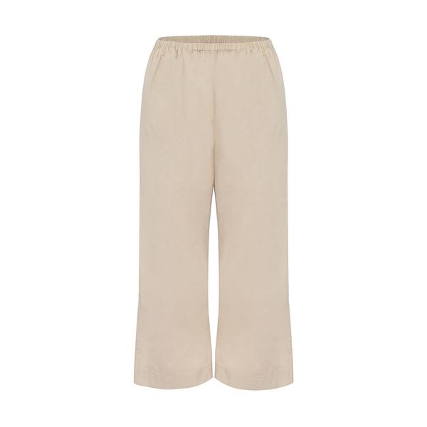 DEIJI STUDIOS The Lounge Trousers