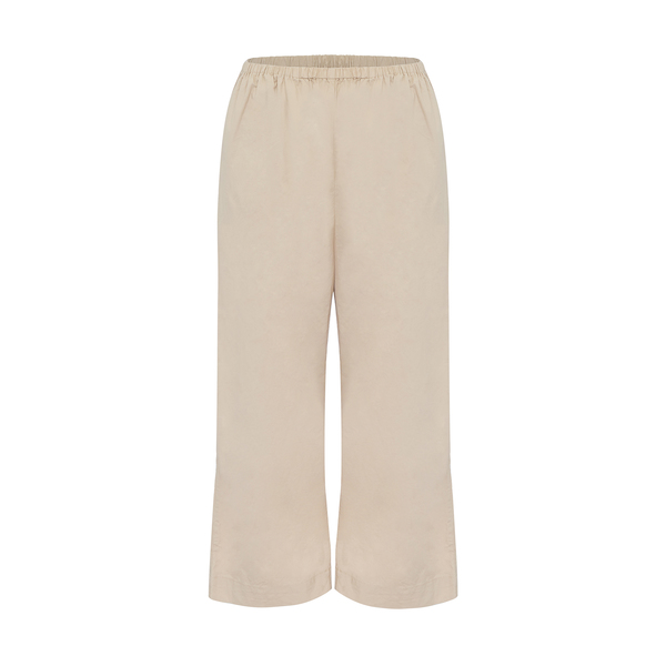 Deiji Studios The Lounge Trousers