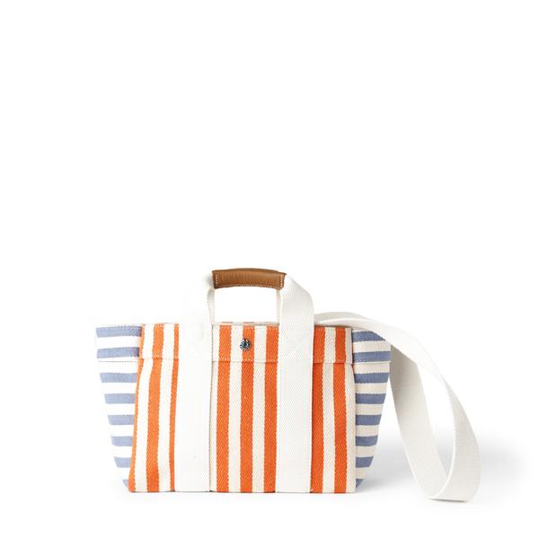 RUE DE VERNEUIL Small Parcours Bag