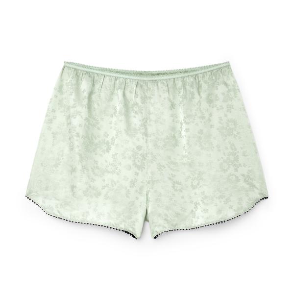 MORGAN LANE Bea Shorts