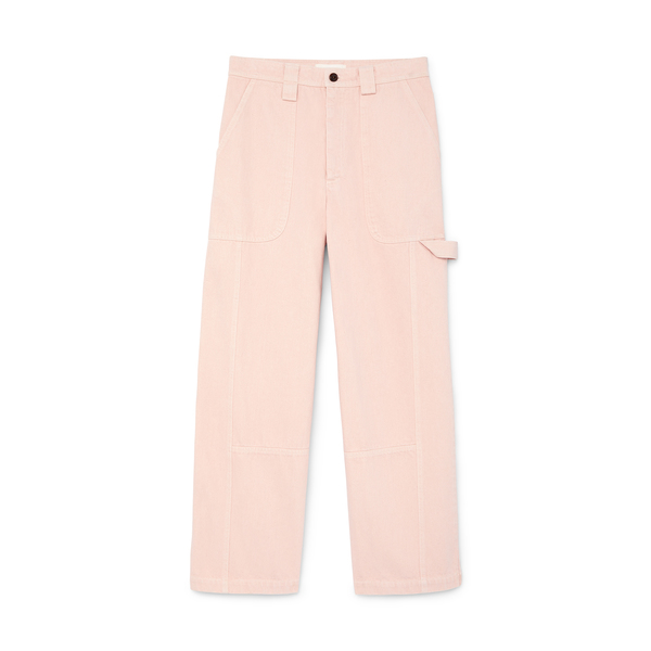 Alex Mill Phoebe Pants