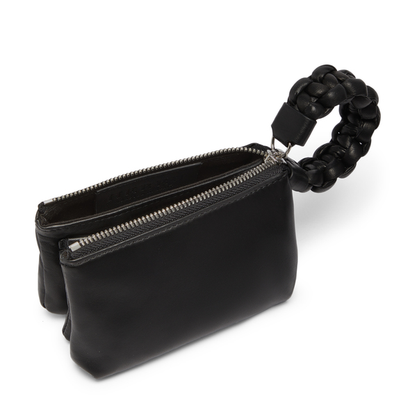 HEREU Tresa Crossbody Wallet