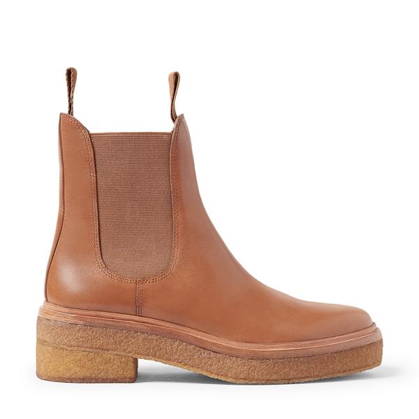 LOEFFLER RANDALL Racquel Boots