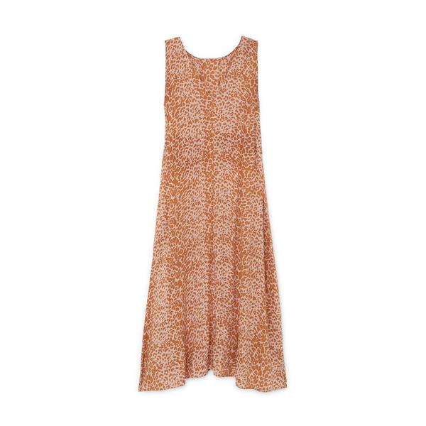 Natalie Martin Tova Dress