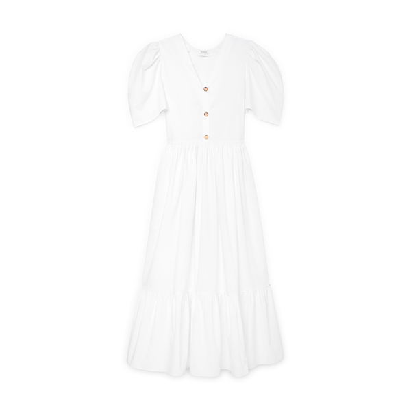 RHODE Nisha Dress
