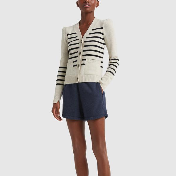 XIRENA Shayne Shorts