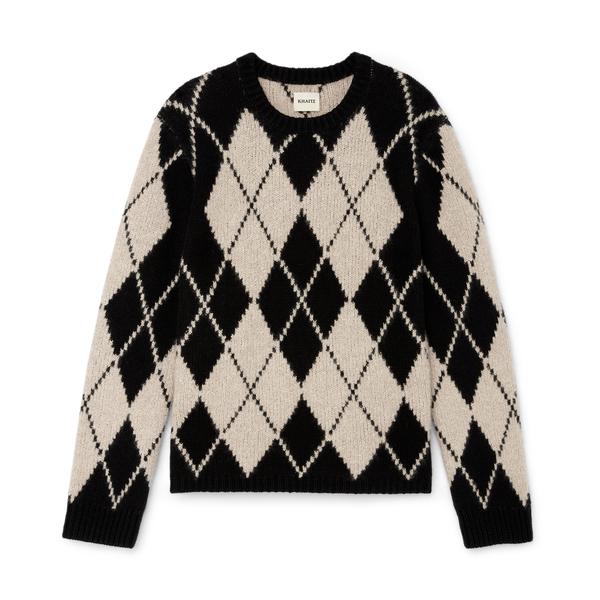 Khaite Siro Sweater