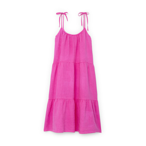 HONORINE Lucy Dress