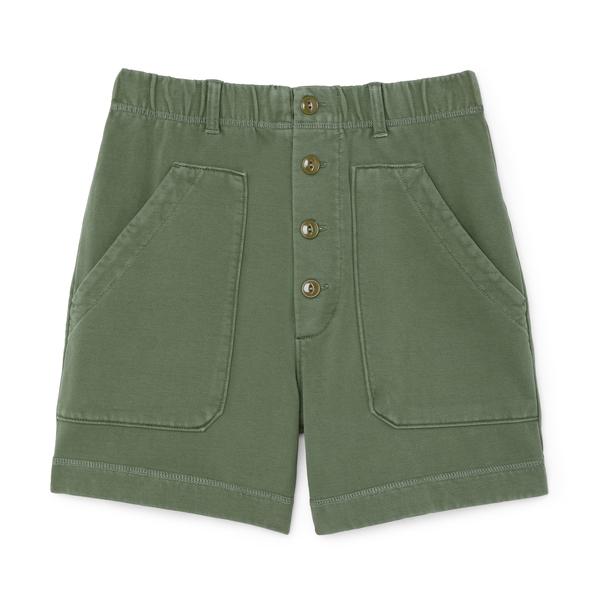 Alex Mill Lakeside Shorts