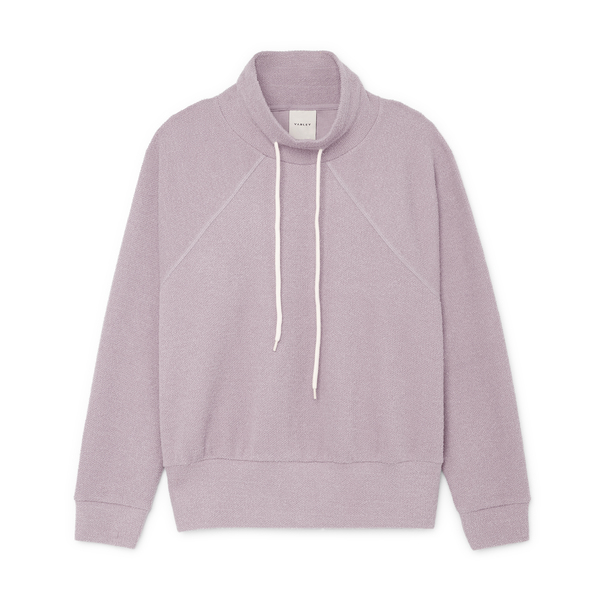 Varley Maceo Sweatshirt 4.0