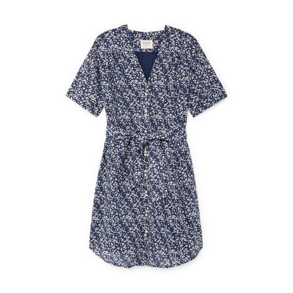 Mirth Lucca Shirtdress