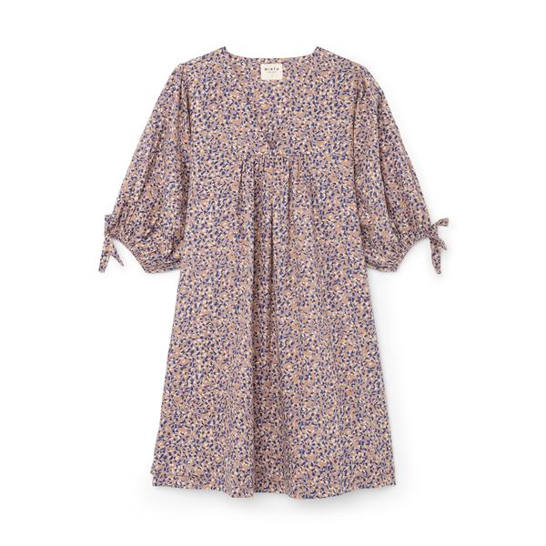 Mirth Belem Dress