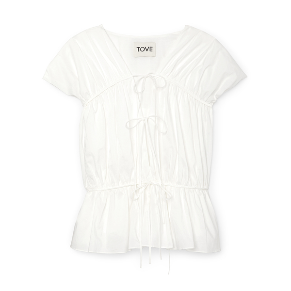 TOVE Thea Top
