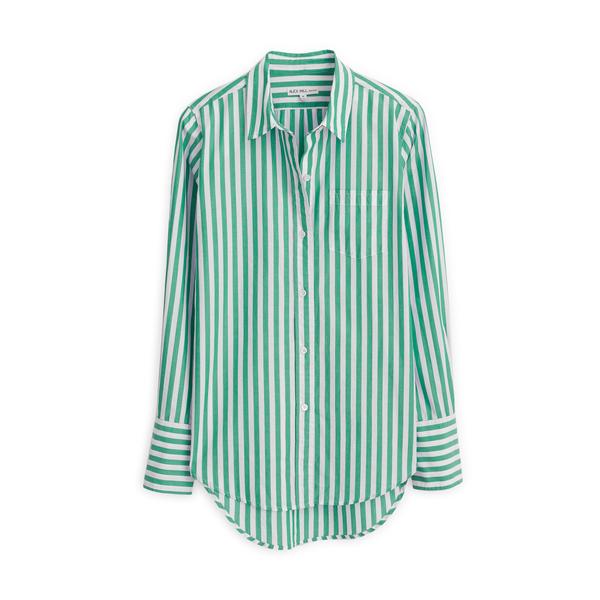 Alex Mill Wyatt Shirt