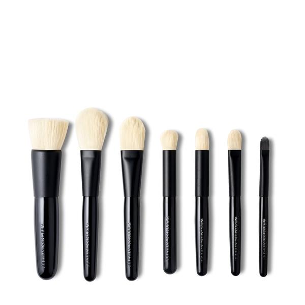 Westman Atelier Makeup Brush Vault