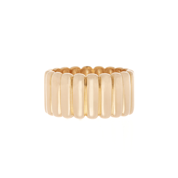 Ariel Gordon Lady Finger Ring