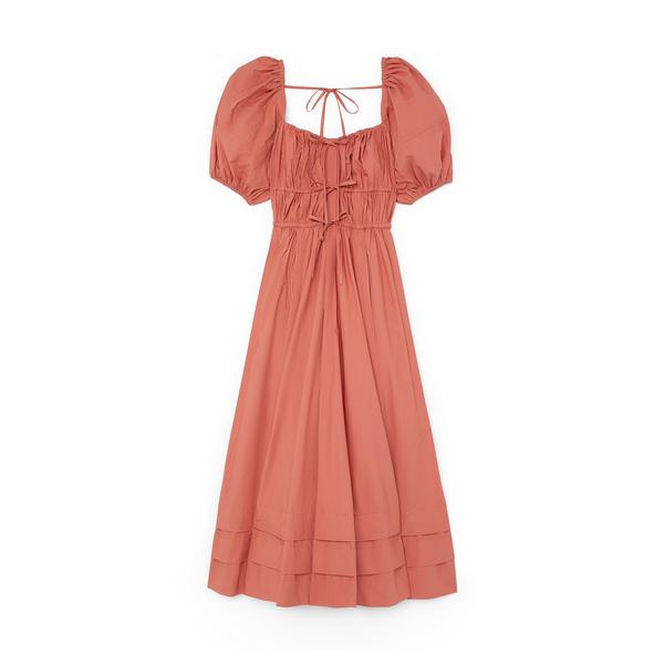 Ulla Johnson Palma Dress