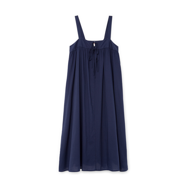 Xirena Kynsley Dress