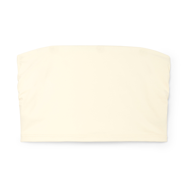 BONDI BORN Stella Bikini Top
