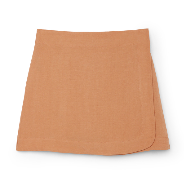 BONDI BORN Brighton Skirt