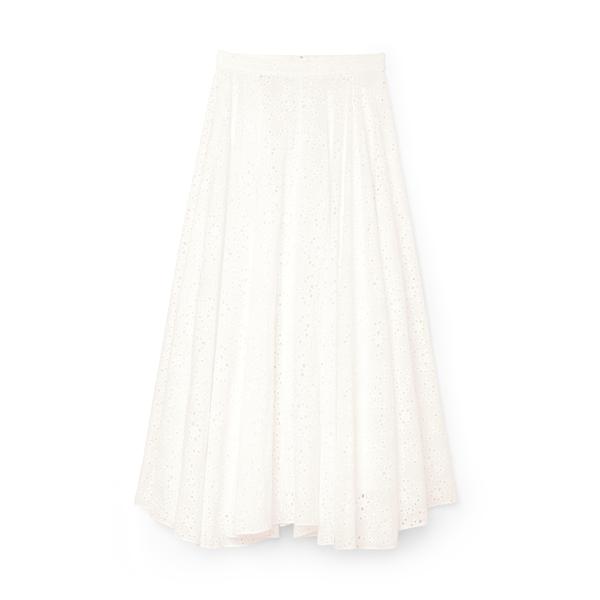 Cara Cara Aquinnah Skirt