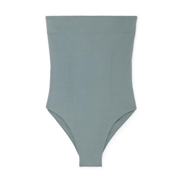 HAIGHT Alice Swimsuit