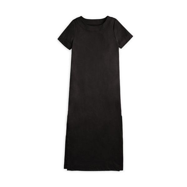 Dudley Stephens Devon Dress