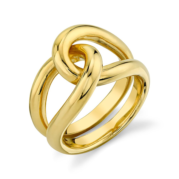 Gabriela Artigas Full Link Ring