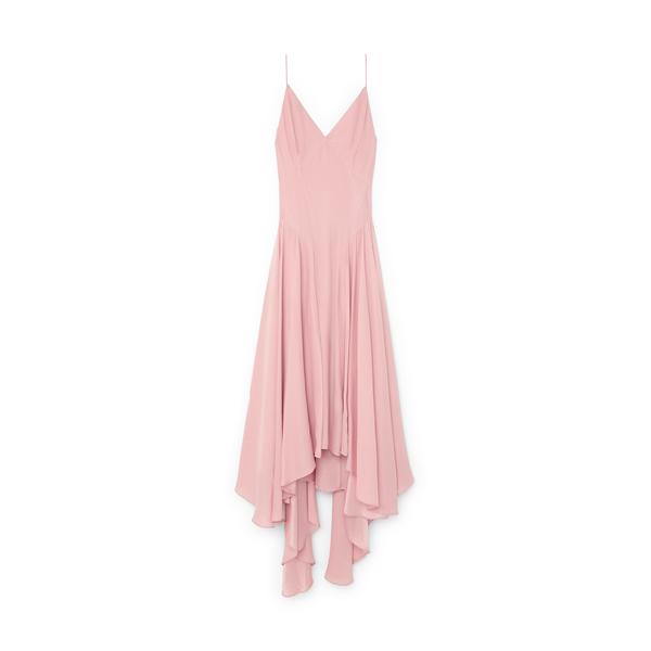 TOVE Maren Dress