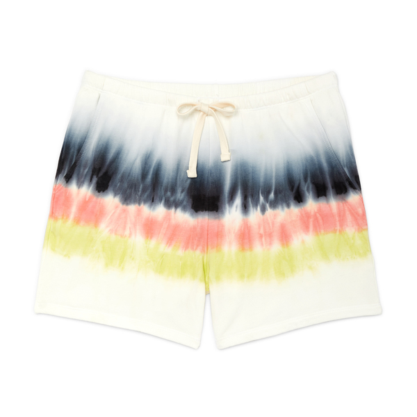 Electric & Rose Charlize Shorts