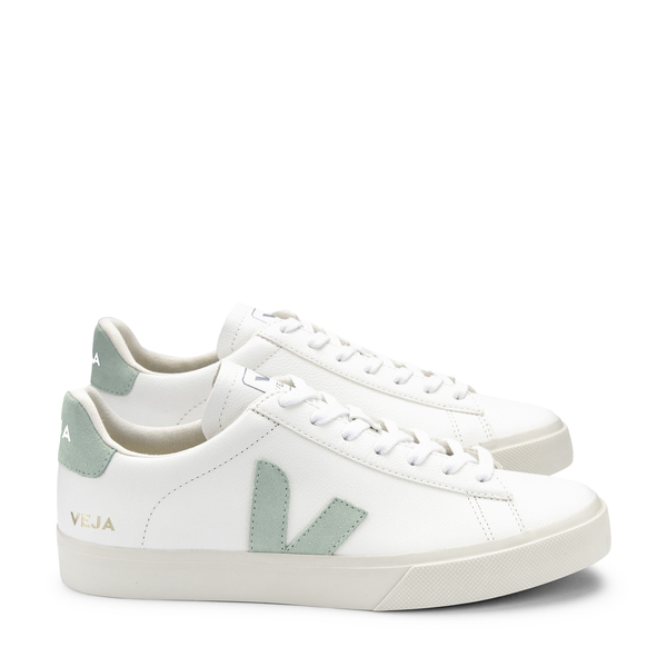 Veja Campo Sneakers