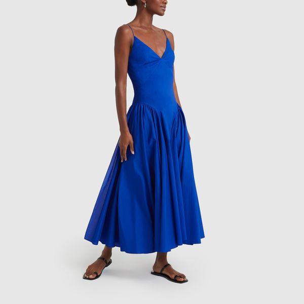TOVE Solene Dress
