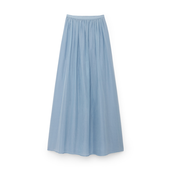 Bird & Knoll Rae Skirt