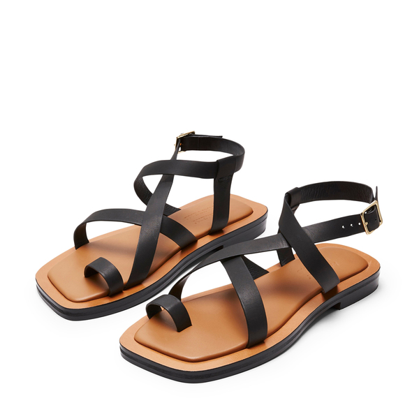 A EMERY Spargi Sandals