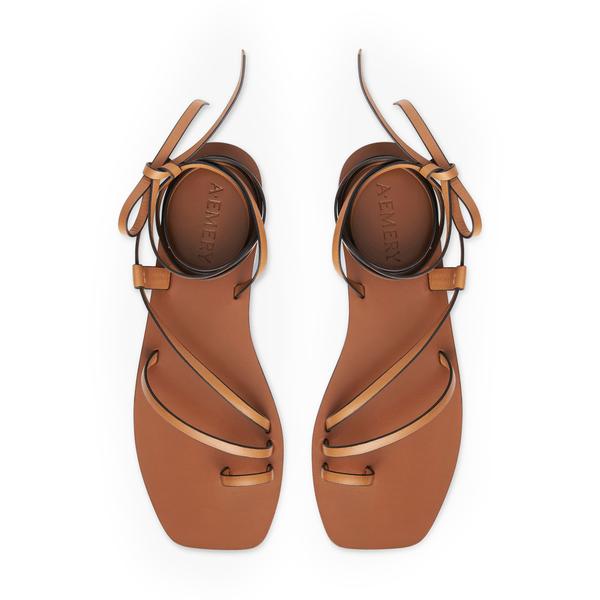 A Emery Beau Sandals