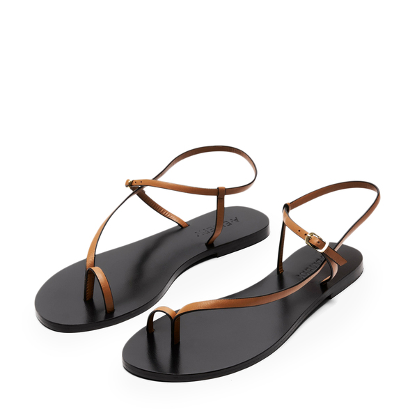 A EMERY Lily Sandals