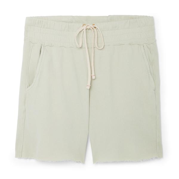 LES TIEN Yacht Shorts