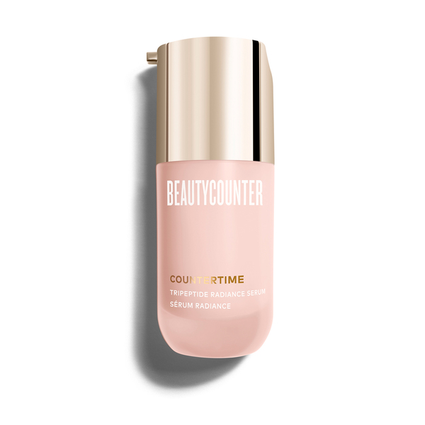 BEAUTYCOUNTER Countertime Tripeptide Radiance Serum