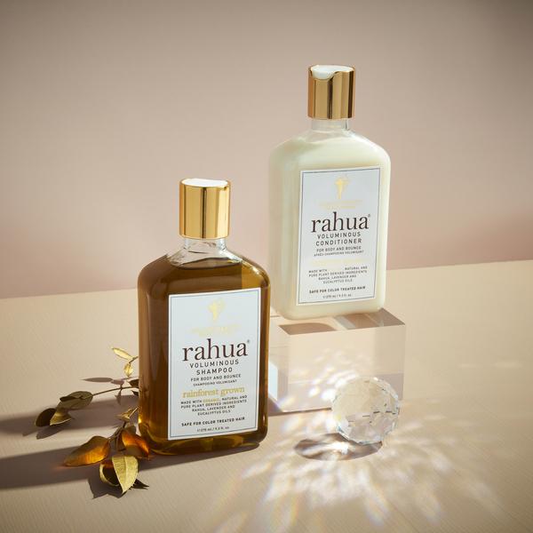 RAHUA Voluminous Shampoo