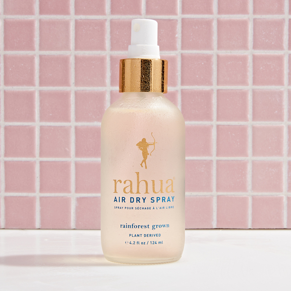 RAHUA Air Dry Spray
