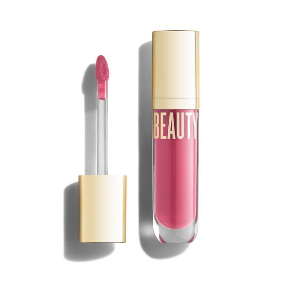 Beautycounter Beyond Gloss