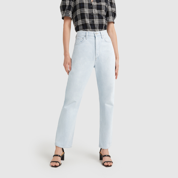 AGOLDE '90s Pinch-Waist Jeans