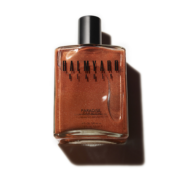 Balmyard Beauty Paradise Oil