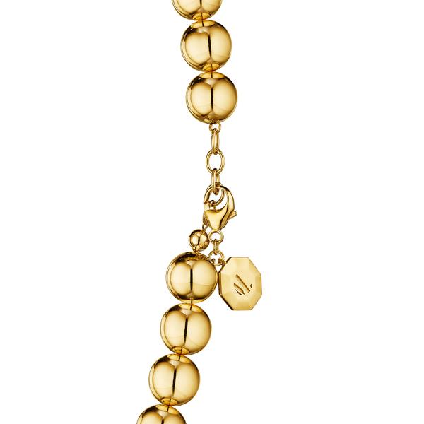 MANLUU Bead Bracelet