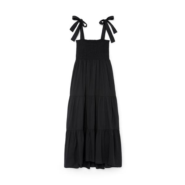 Xirena Lorraine Dress